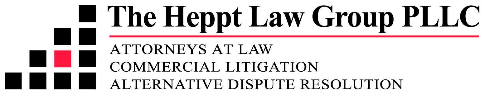Heppt Law Office